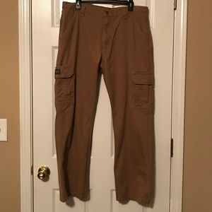 Cargo Pants. Worn once